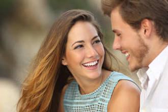 Beste Dating-Spots
